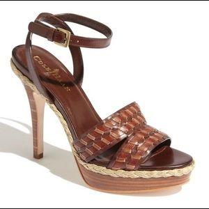 👡 Cole Haan 'Vanessa' sandal